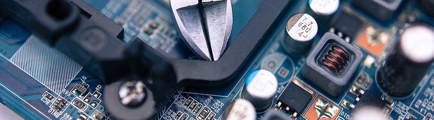 Ремонт компьютеров в Минске